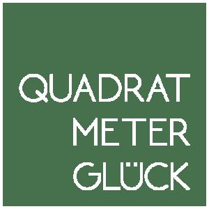 logo_quadratmeterglueck
